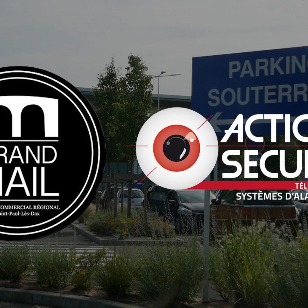 Visuel article parking grand mail
